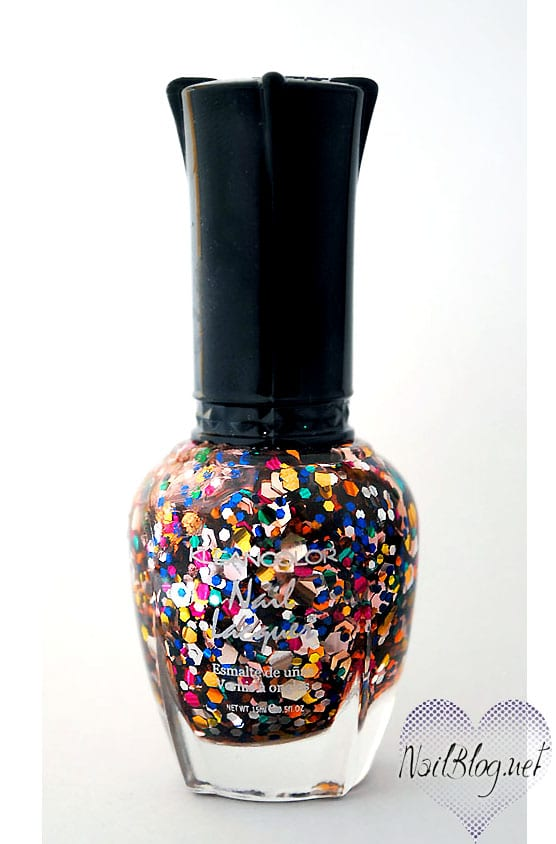 Exelent Kleancolor Nail Lacquer Ornament - Nail Paint Design Ideas ...