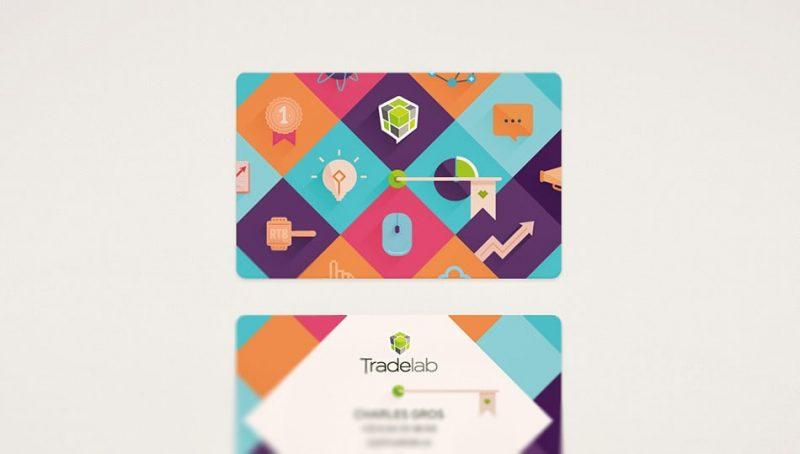 tradelab-1