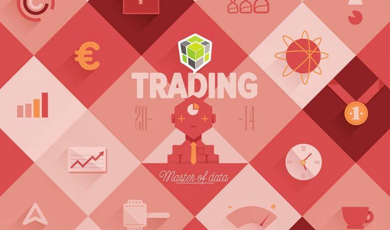 tradelab-4