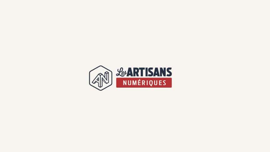 artisans-7