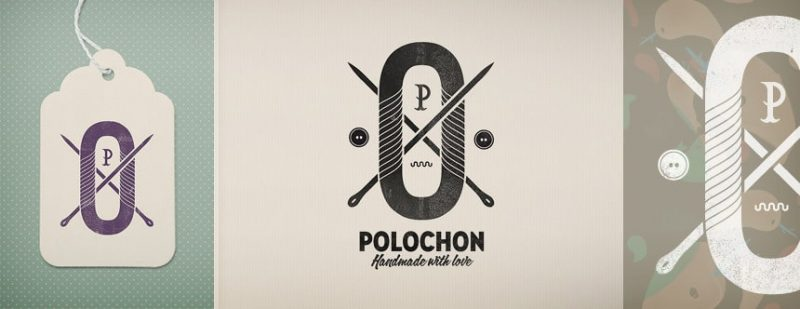 polochon-1