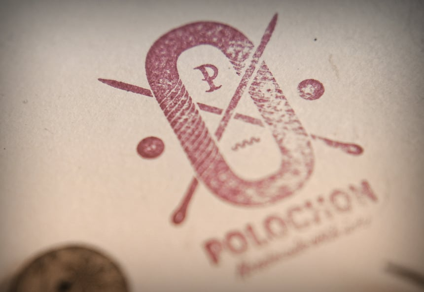 polochon-2