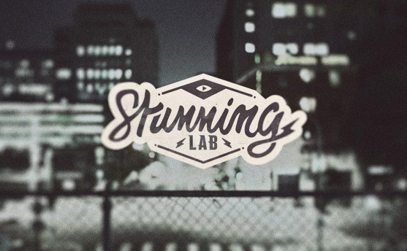 stunninglab-2