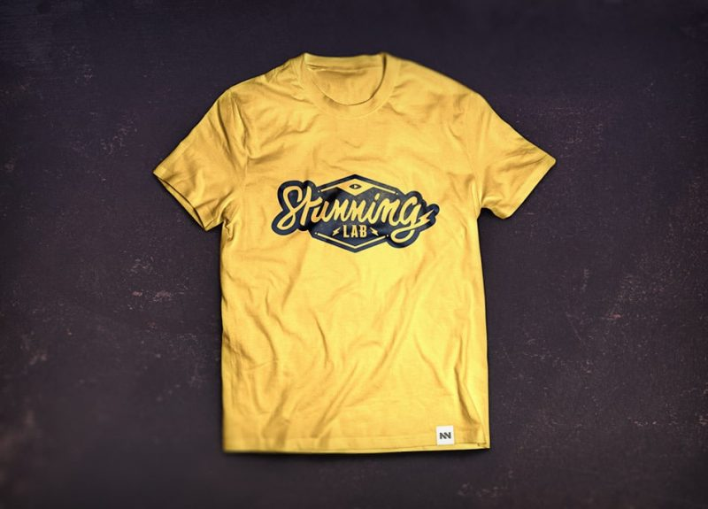 stunninglab-3