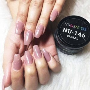 Dip Powder Nails \u2013 Things to Know Before Obtaining This