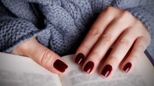 Best SNS Nail Colors To Try